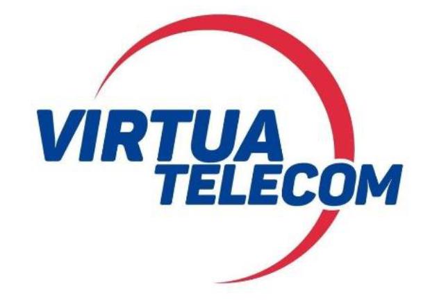 virtua telecom
